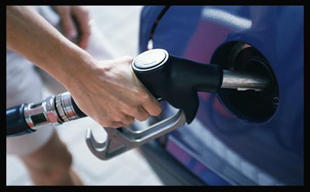 Автошторки помогают экономить топливо в автомобиле