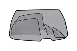 Шторки Лайтово для Volvo V50