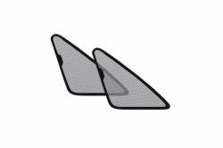 Шторки Лайтово для Citroen C4