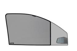 Шторки Лайтово для BMW X3
