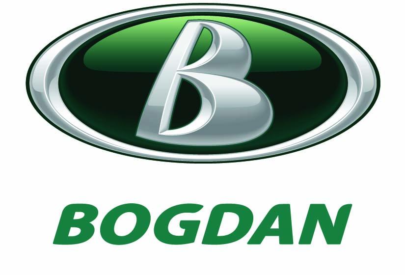 Шторки Лайтово для  Bogdan