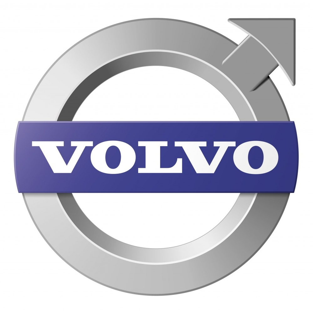 Car window sun screen for Volvo