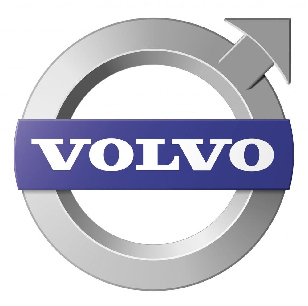 Шторки Лайтово для  Volvo