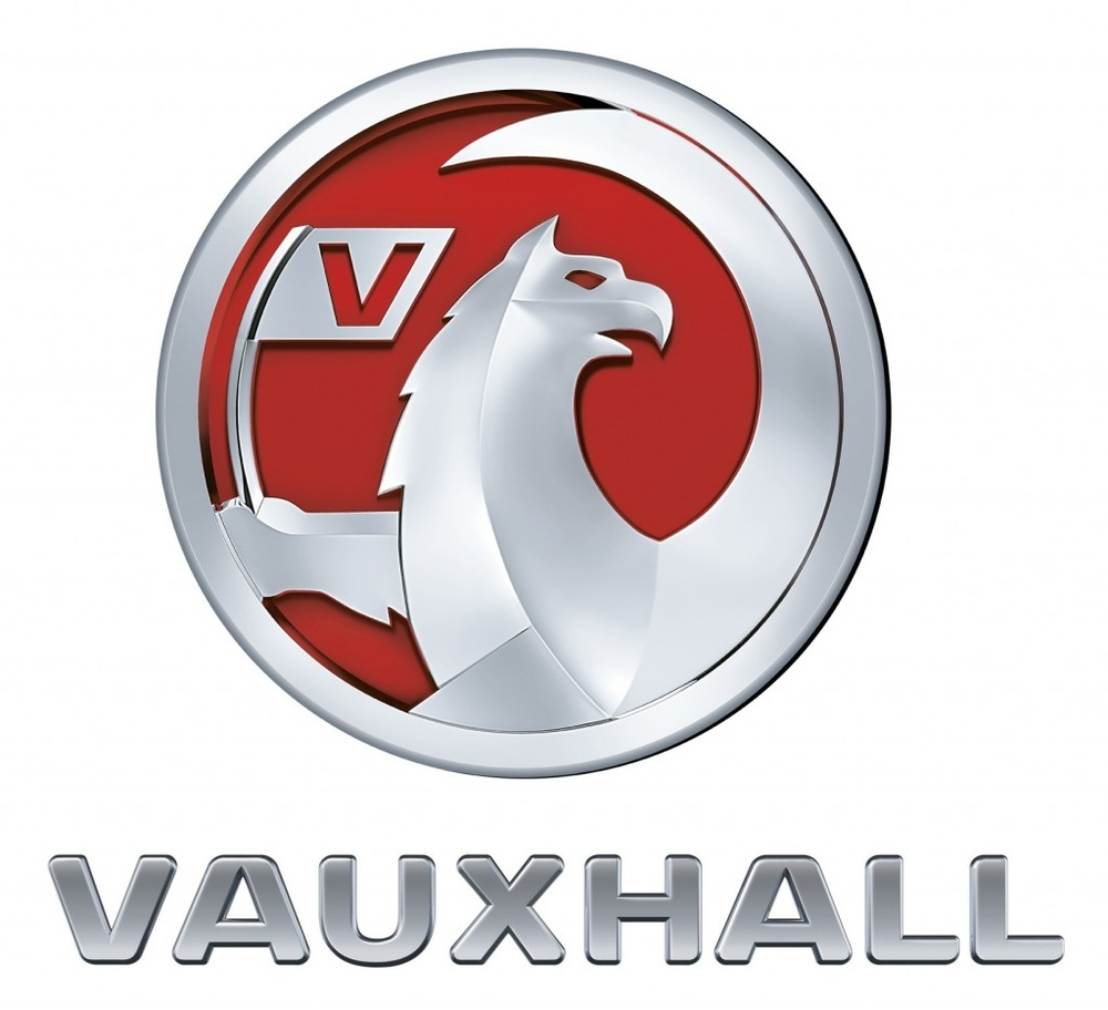 Шторки Лайтово для  Vauxhall