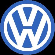 Шторки Лайтово для  Volkswagen