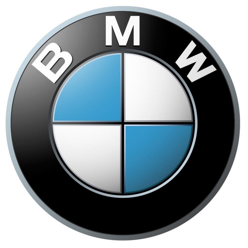 Шторки Лайтово для  BMW