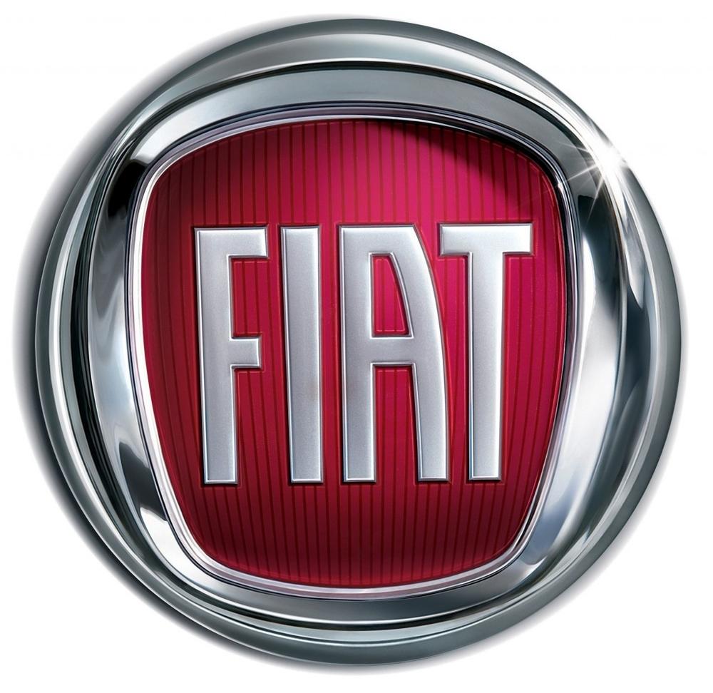 Шторки  для Fiat