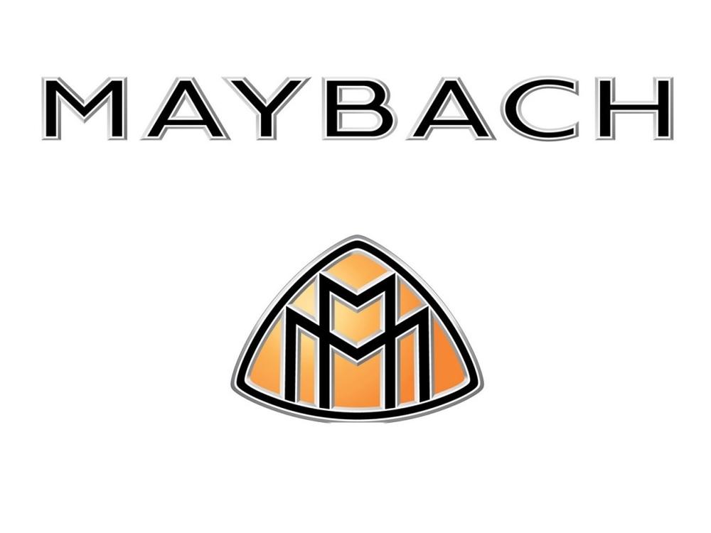 Шторки Лайтово для  Maybach