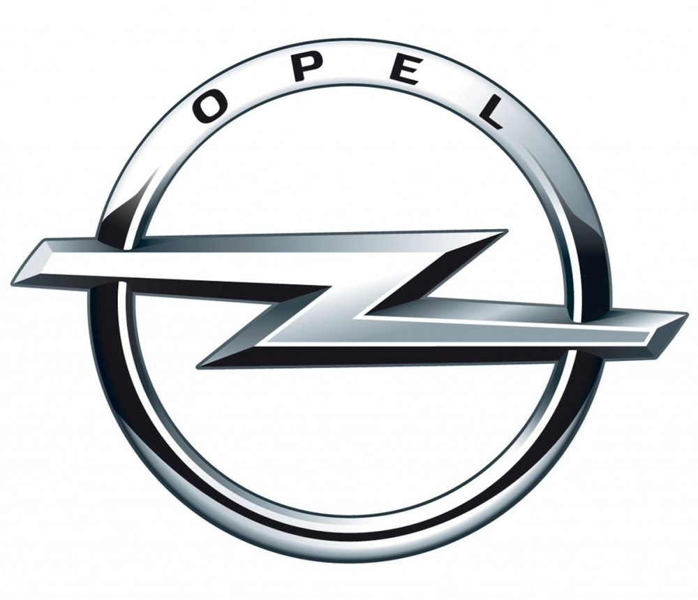Car window sun screen for Opel