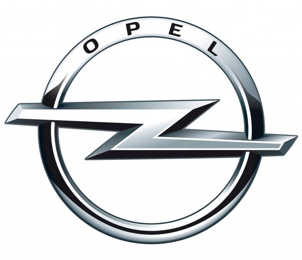 Шторки Лайтово для  Opel