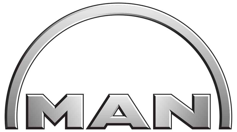 Шторки Лайтово для  Man