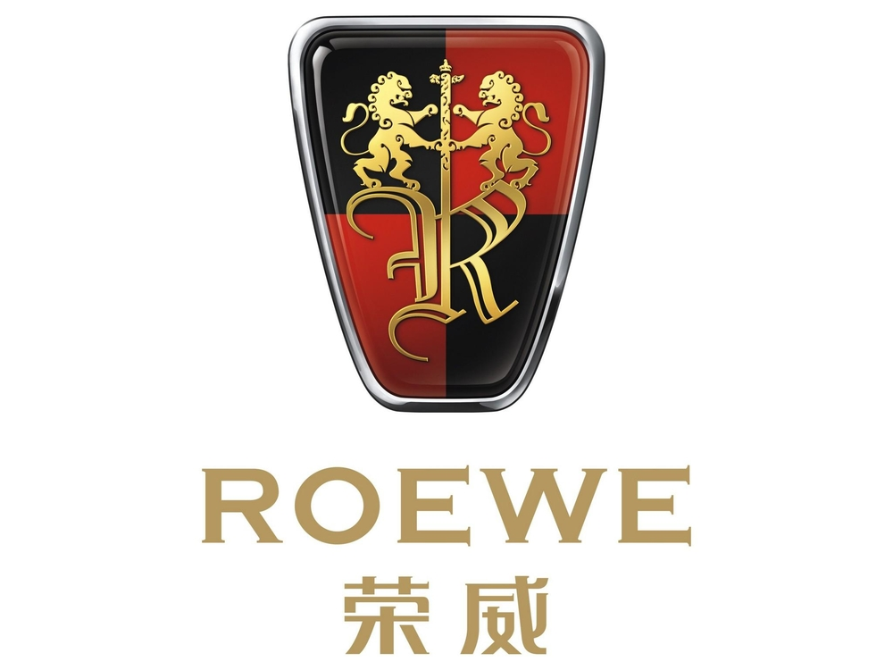 Car window sun screen for Roewe