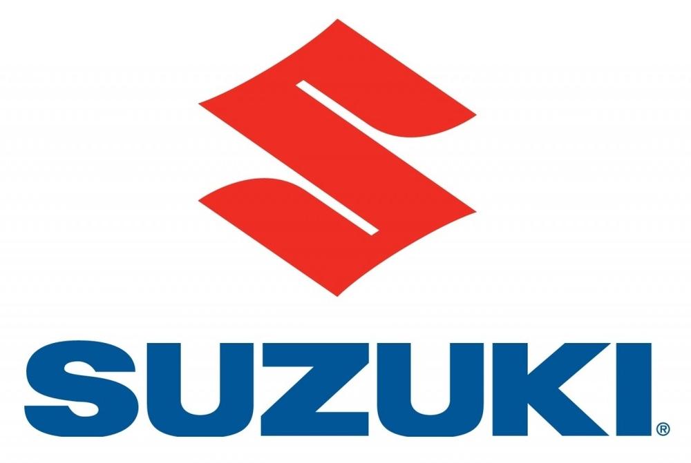 Шторки Лайтово для  Suzuki
