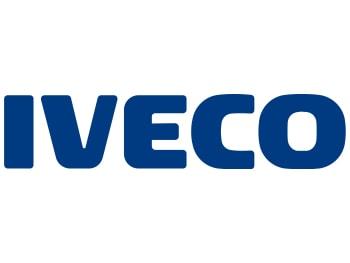 Шторки Лайтово для  Iveco