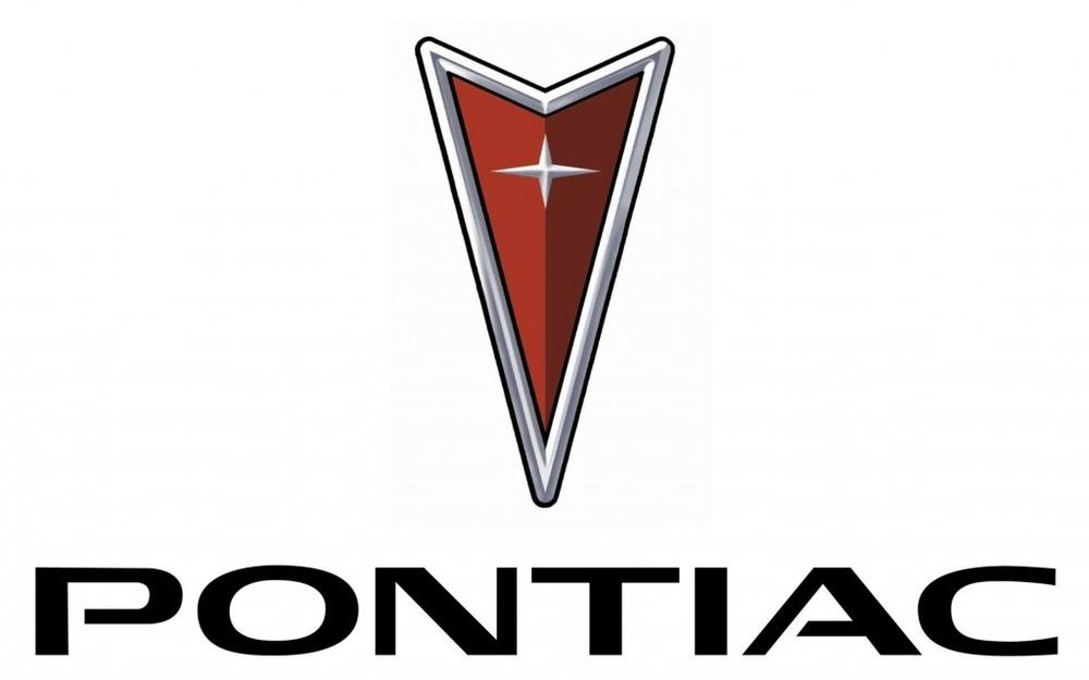 Шторки Лайтово для  Pontiac