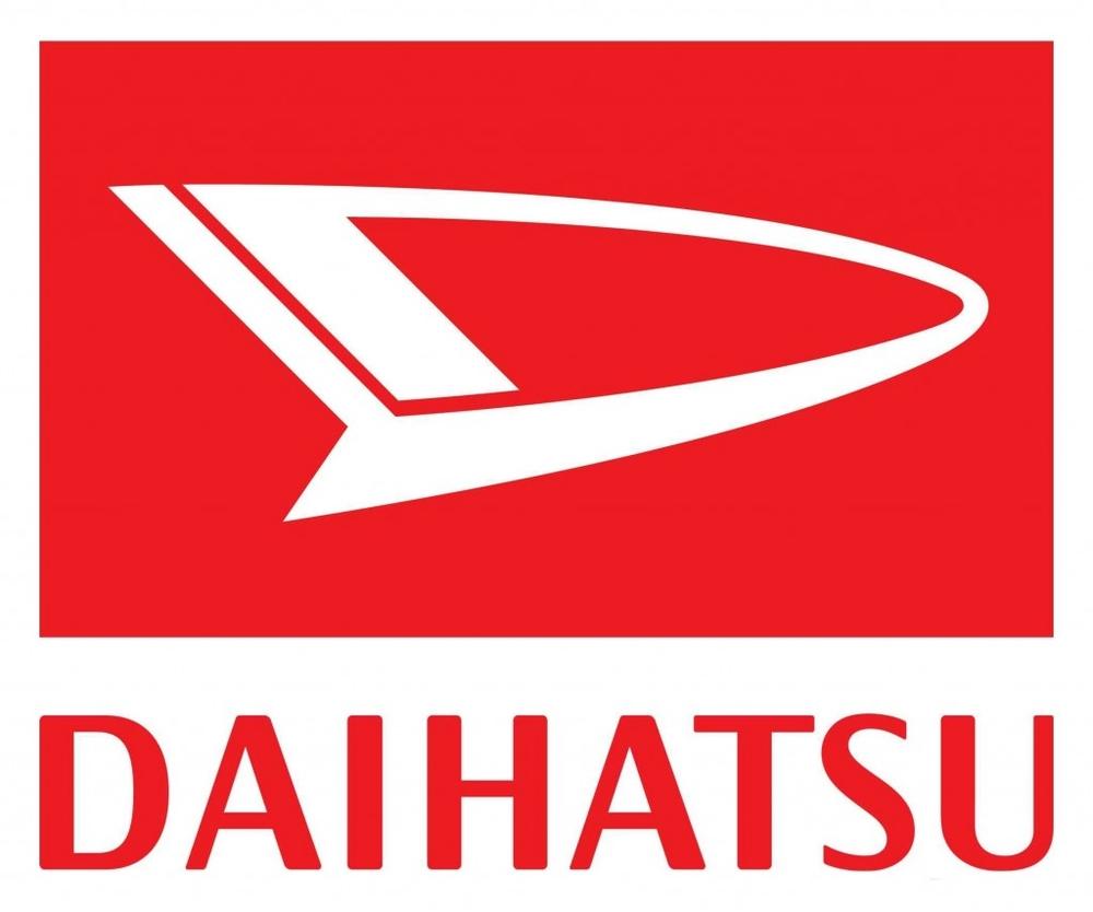 Шторки Лайтово для  Daihatsu