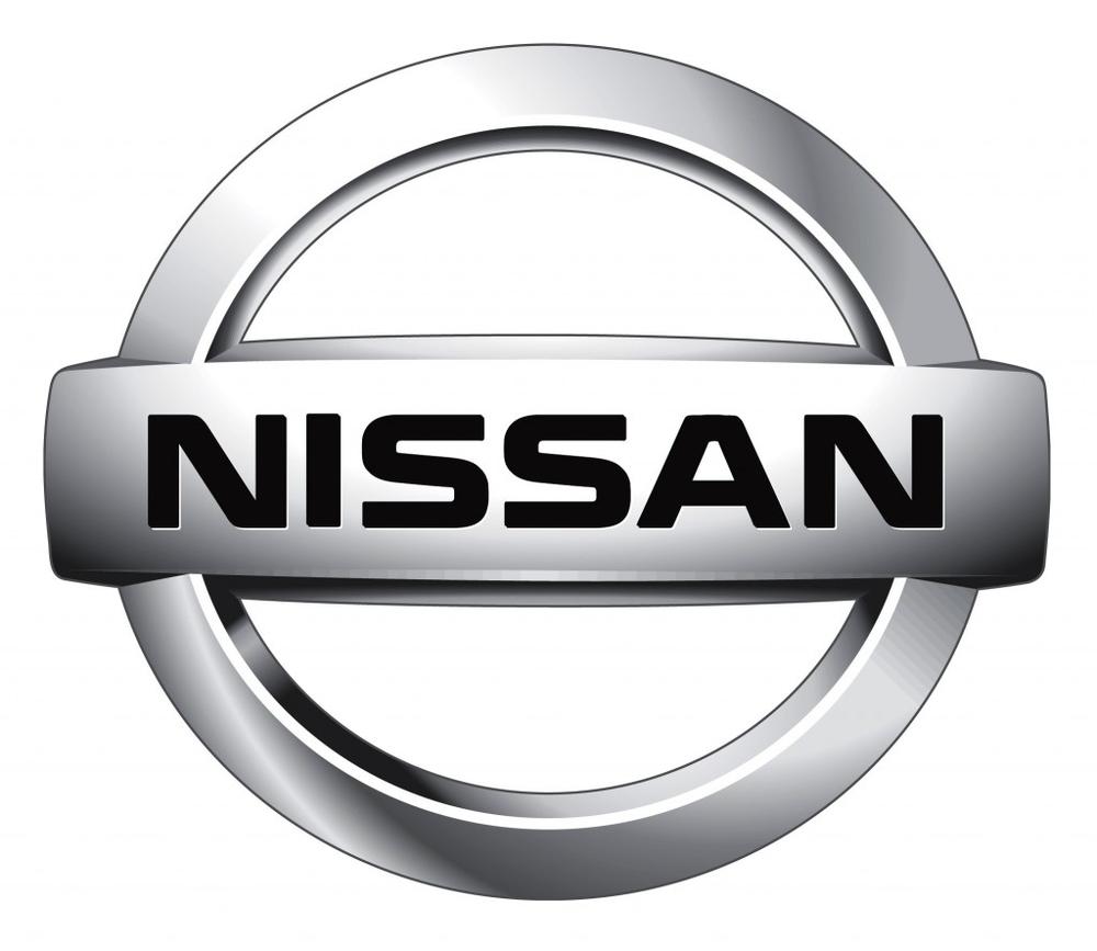 Шторки Лайтово для  Nissan