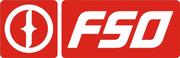 Шторки Лайтово для  FSO