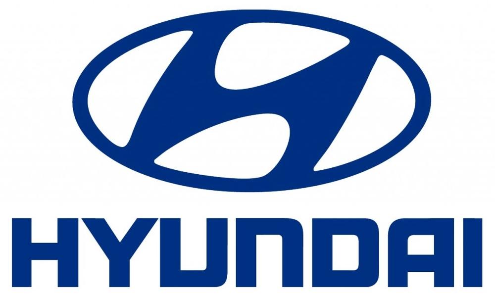 Шторки  для Hyundai