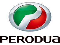 Шторки Лайтово для  Perodua