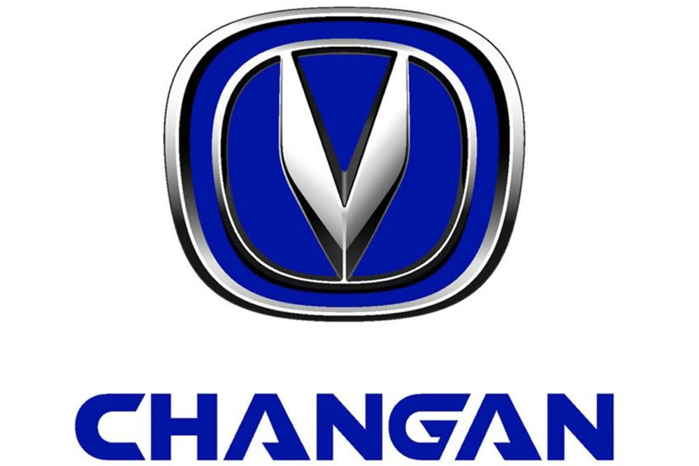 Car window sun screen for Changan
