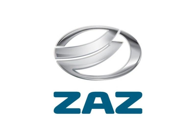 Шторки Лайтово для  ZAZ