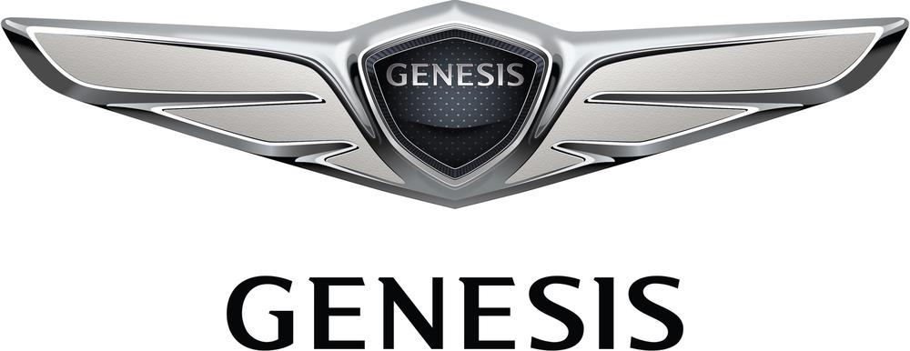 Шторки Лайтово для  Genesis