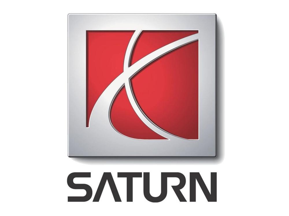Шторки  для Saturn