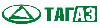 Шторки Лайтово для  TAGAZ