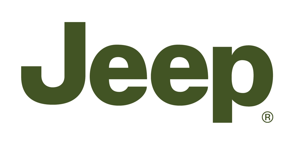 Шторки Лайтово для  Jeep