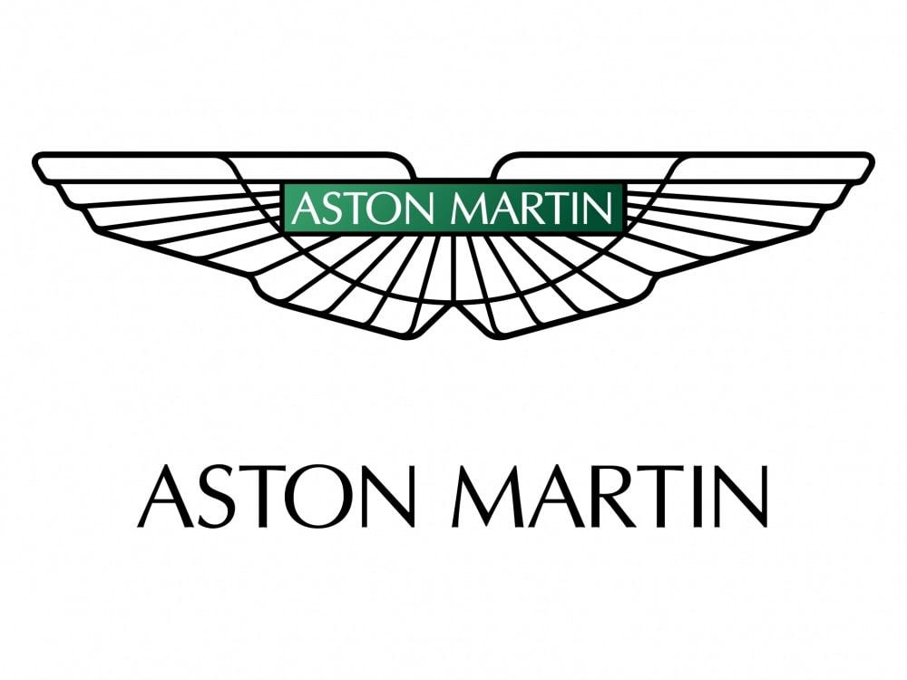 Шторки Лайтово для  Aston Martin