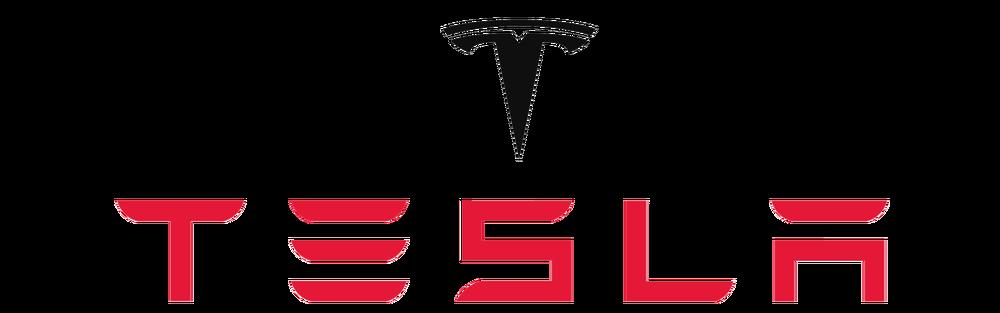 Шторки  для Tesla