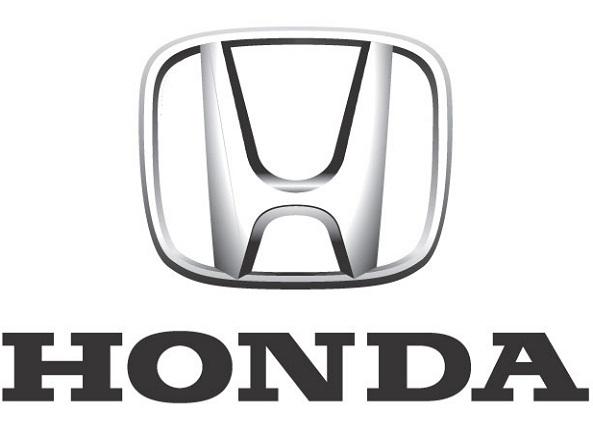 Шторки Лайтово для  Honda