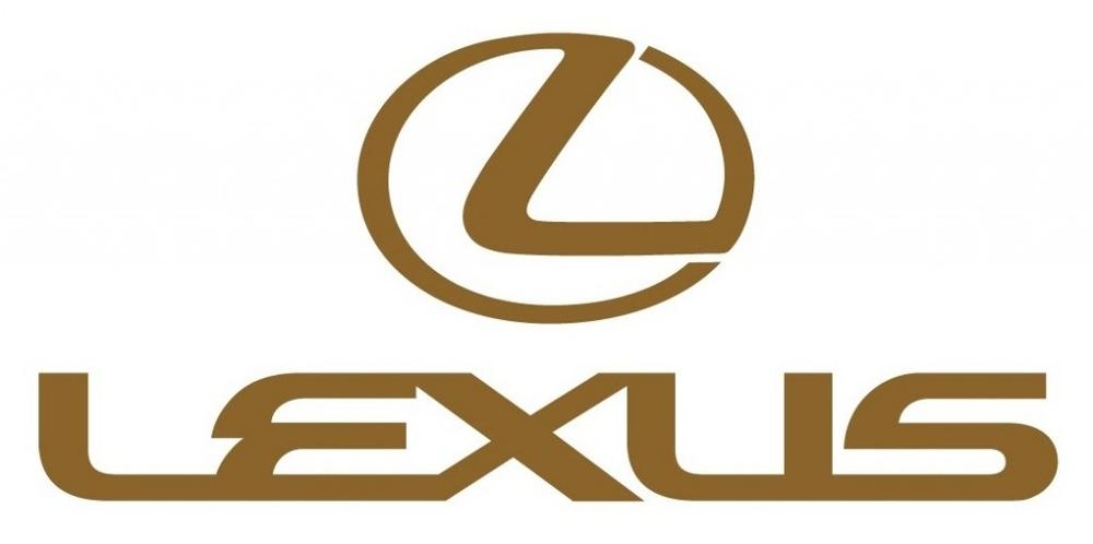 Шторки Лайтово для  Lexus