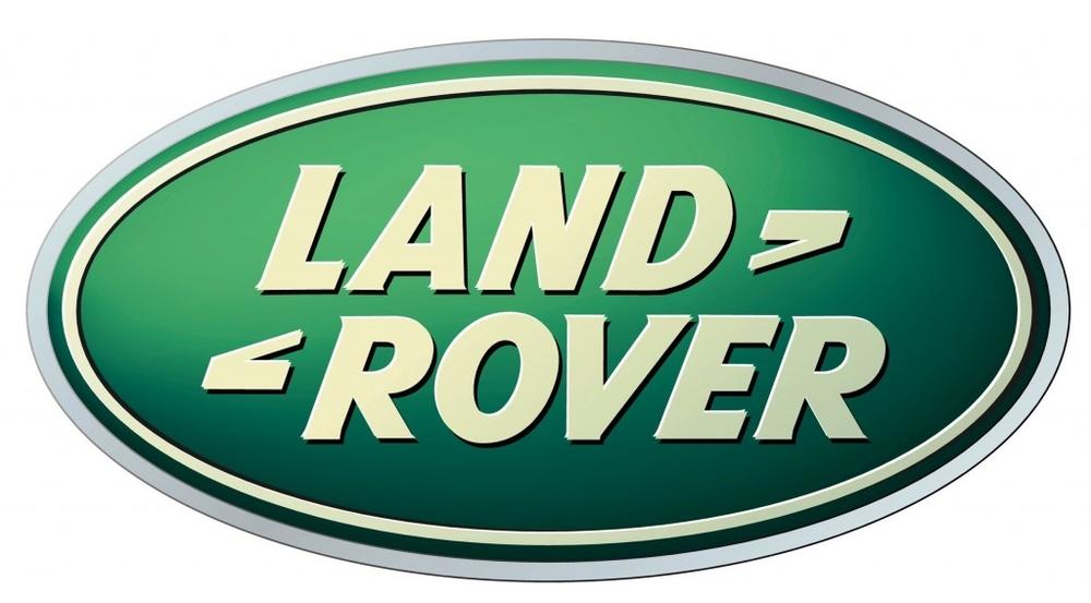 Шторки Лайтово для  Land Rover