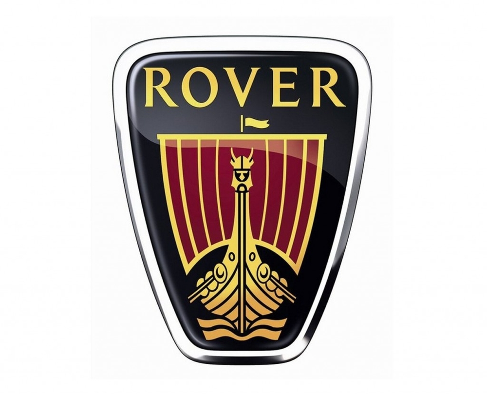 Car window sun screen for Rover