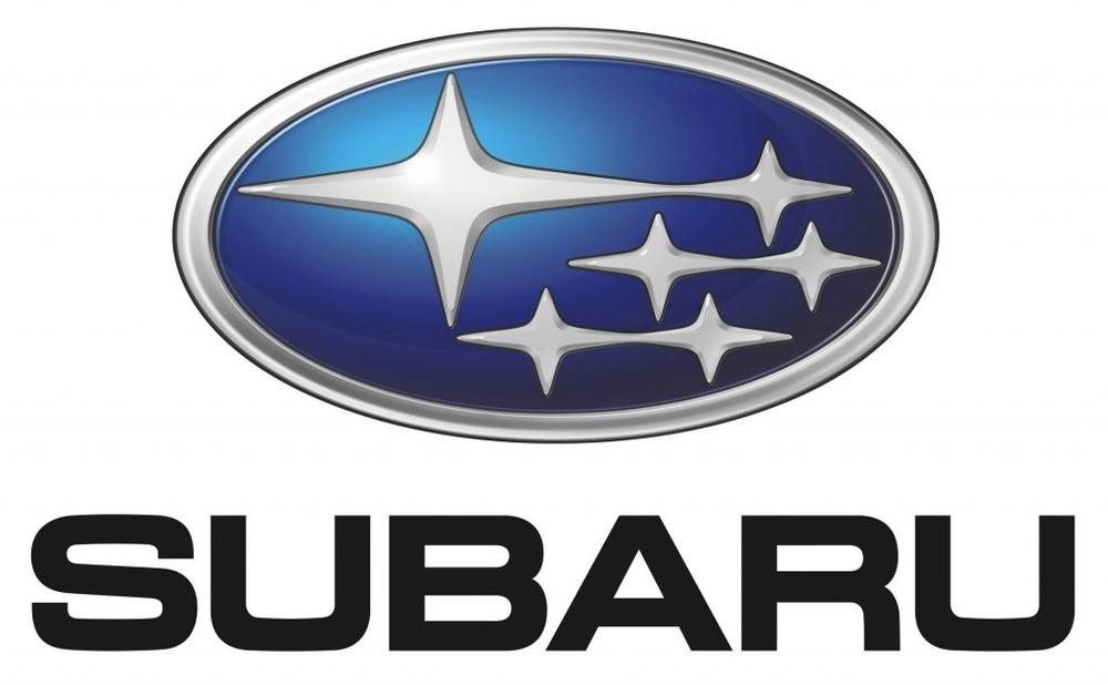 Шторки  для Subaru