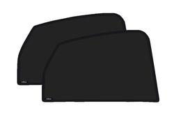 Комплект защитных экранов Laitovo (ЗБ, Плотная / 0%)