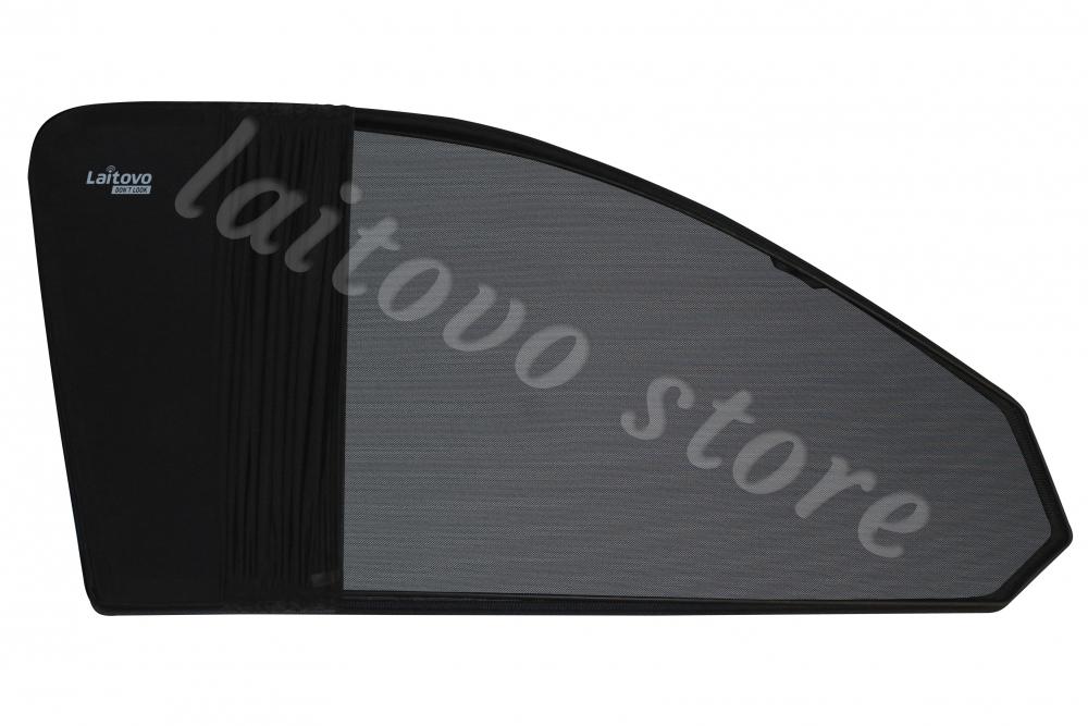 Сдвижной элемент don't look, дополнительный к защитному экрану laitovo