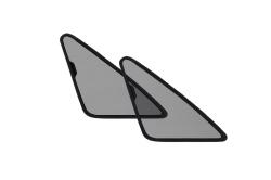 Шторки Лайтово для Citroen C3 Picasso